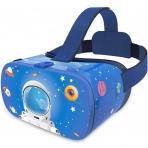 DESTEK VR Çocuklar İçin Sanal Gerçeklik Gözlüğü