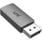 uni Mini DisplayPort to HDMI Adaptör
