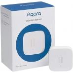 Aqara Titreşim Sensörü