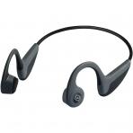 yomlilian Bluetooth Ense Tipi Kulaklık (Siyah)