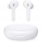 TaoTronics SoundLiberty 53 Pro Kablosuz Kulak İçi Kulaklık