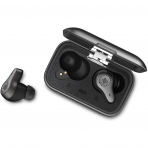 mifo Bluetooth Kablosuz Kulak İçi Kulaklık (Siyah)
