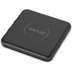 RapidX Modula5 Kablosuz Şarj Aleti