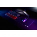 Glorious Gaming Mouse Pad/Mat