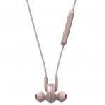 i.am + Wireless Kablosuz Kulaklık