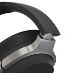 Edifier W830BT Bluetooth Kulak Üstü Kulaklık