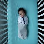 Nanit Plus Akıllı Bebek Monitörü
