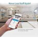SwiftFinder Akıllı Bluetooth İzleyici