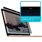 Tech Armor MacBook Air Privacy Film Ekran Koruyucu (13 inç)