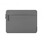 Incipio iPad Sleeve Çanta (9.7 inç)-Grey