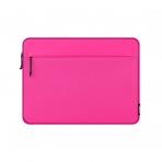 Incipio iPad Sleeve Çanta (9.7 inç)-Pink