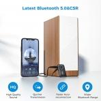 Mpow BH298A Bluetooth Kablosuz Ses Adaptörü