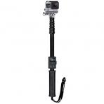 SANDMARC Pole Metal Edition Su Geçirmez Selfie Çubuğu