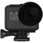 SANDMARC GoPro Hero 7 Aerial Filtre