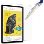 Mr Shield Galaxy Tab S6 Lite Cam Ekran Koruyucu (10.4 inç)(2 Ad)