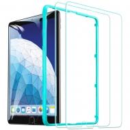 ESR iPad Air 3 Temperli Cam Ekran Koruyucu (10.5 inç) (2 Adet)