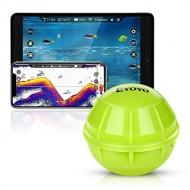Eyoyo Akıllı Bluetooth Balık Bulucu