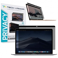 Tech Armor MacBook Pro Privacy Film Ekran Koruyucu (15 inç)