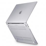 ESR MacBook Pro Koruyucu Kılıf (16 inç)(2019)