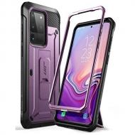 SUPCASE Samsung Galaxy S20 Ultra Unicorn Beetle Pro Serisi Kılıf