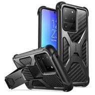 i-Blason Samsung Galaxy S20 Ultra Transformer Serisi Kılıf