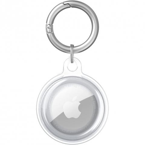 Valkit Apple AirTag İçin Koruyucu Kılıf
