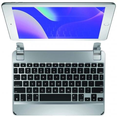 Brydge iPad Pro Kablosuz Klavye (9.7 inç)