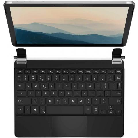 Brydge Microsoft Surface Go İçin Kablosuz Klavye (10.5 inç)