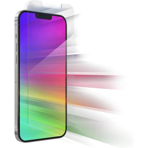 ZAGG iPhone 13 Pro Max InvisibleShield VisionGuard Cam Koruyucu