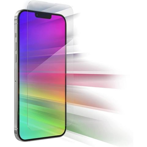 ZAGG iPhone 13 Pro Max InvisibleShield Glass XTR D3O Cam Koruyucu