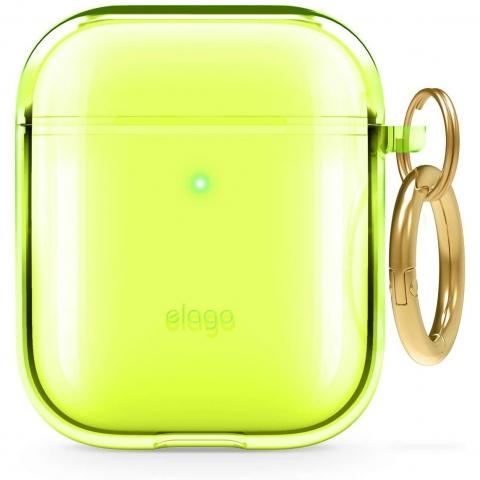 elago Apple Airpods 2 Kılıf
