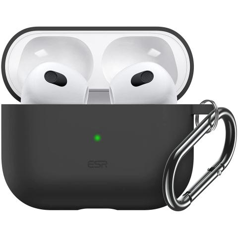 ESR Silikon Apple Airpods 3 Kılıf