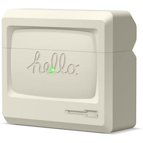 elago AW3 Apple Airpods 3 Kılıf