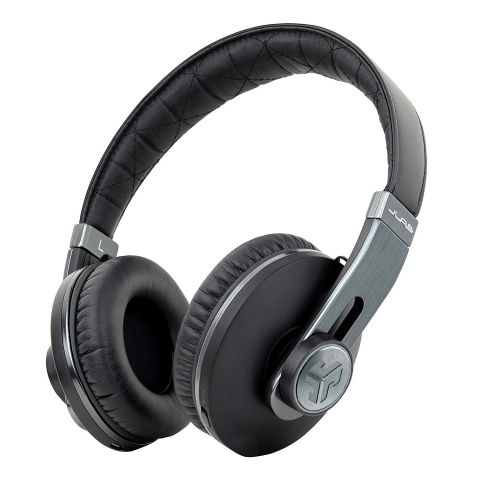 JLab Audio Omni Bluetooth Kulak Üstü Kulaklık