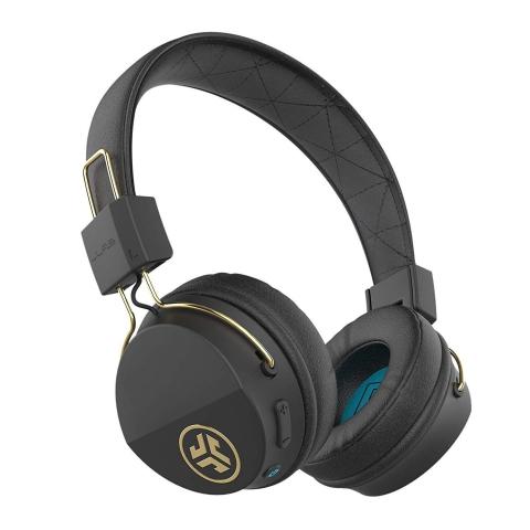 JLab Audio Studio ICON Bluetooth Kulak Üstü Kulaklık