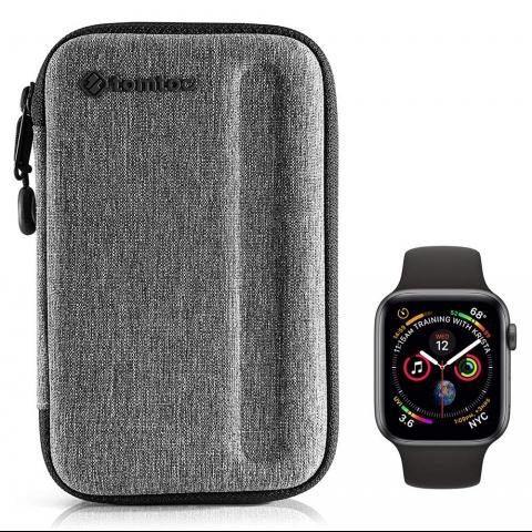 Tomtoc Apple Watch Taşıma Çantası