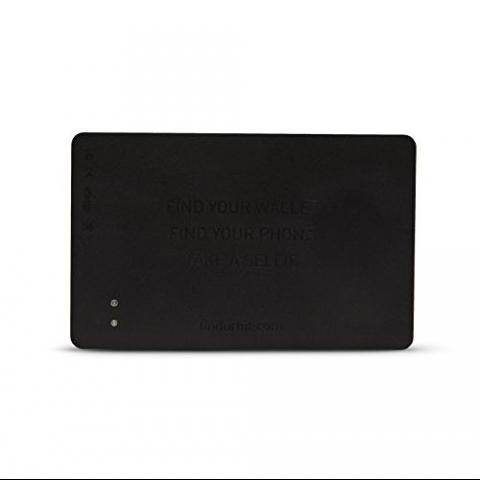 Orbit Card Kişisel Eşya/Telefon Bulucu
