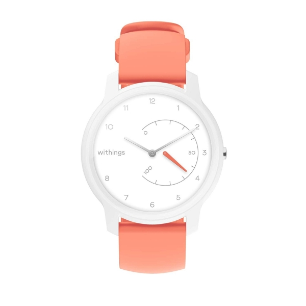 Withings Move Akıllı Saat