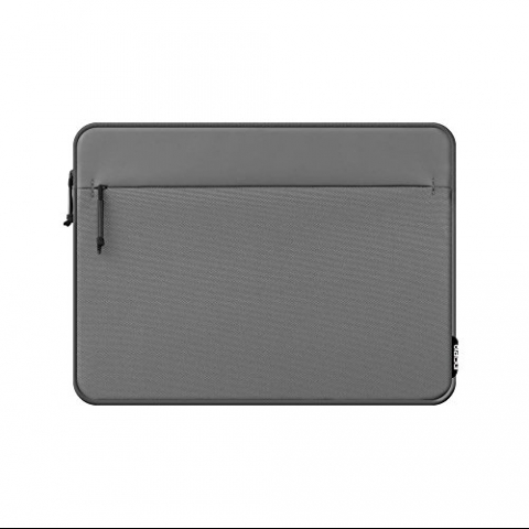 Incipio iPad Sleeve Çanta (9.7 inç)