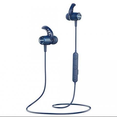 Mpow S10 Wireless Kulak İçi Kulaklık