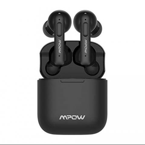 Mpow X3 Wireless Kulak İçi Kulaklık