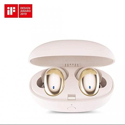1MORE Bluetooth Kablosuz Kulak İçi Kulaklık