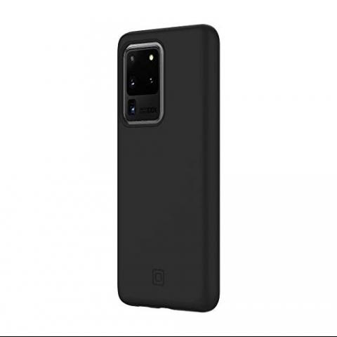 Incipio Samsung Galaxy S20 Ultra DualPro Serisi Kılıf