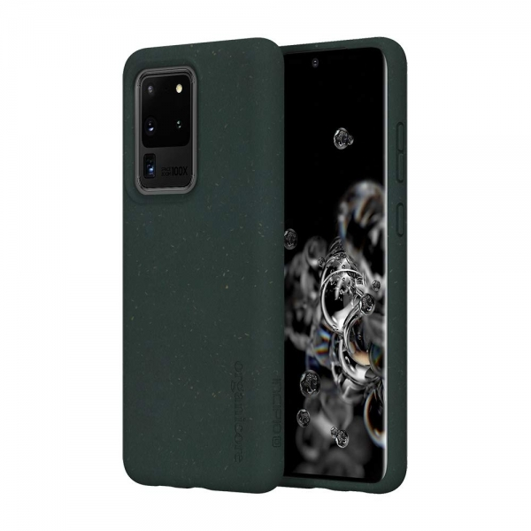Incipio Samsung Galaxy S20 Ultra Organicore Serisi Kılıf