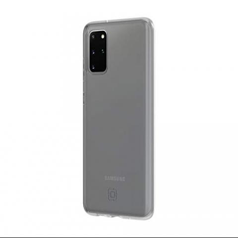 Incipio Samsung Galaxy S20 Plus NGP Pure Serisi Kılıf