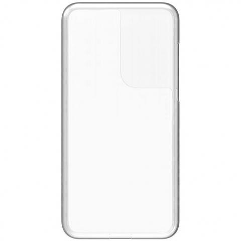 Quad Lock Huawei P40 Poncho Kılıf