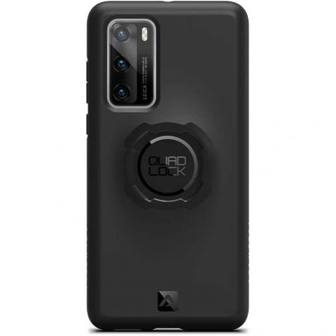 Quad Lock Huawei P40 Kılıf