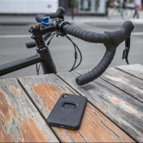 Quad Lock iPhone 12 Pro Max Kılıf
