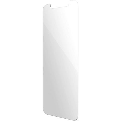 Bodyguardz iPhone 12 Pure 2 Edge Cam Ekran Koruyucu