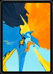 iPad Pro 11 inç